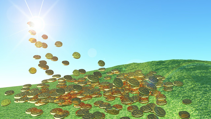 finanzas-verdes
