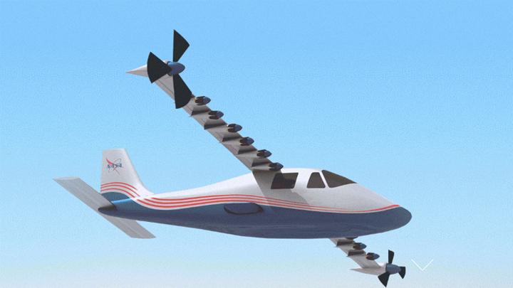 avion-nasa