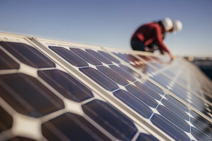 instalacion-energia-solar