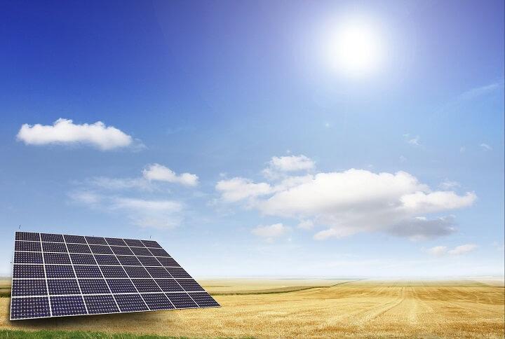 panel-energia-solar