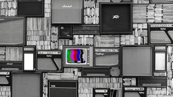 televisores-carreteras