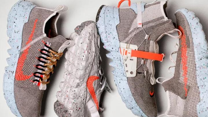 Nike-zapatillas