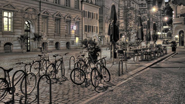 bicis-ciudad
