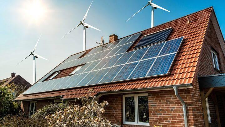 energia-solar-casa