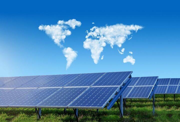 energias-renovables-placas-solares