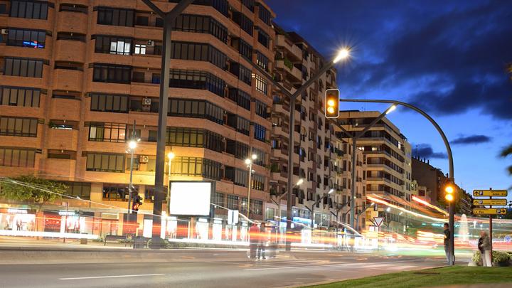 semaforos-ciudades