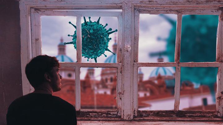 coronavirus-ambiente