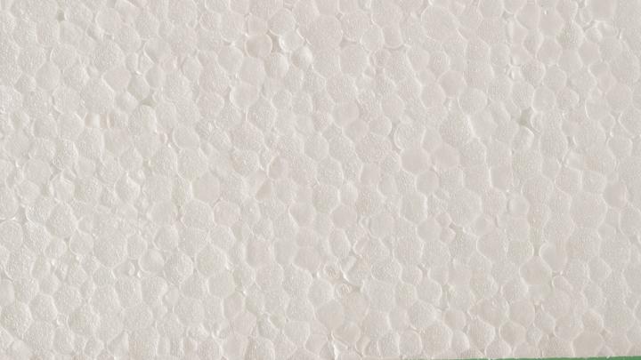corcho-blanco