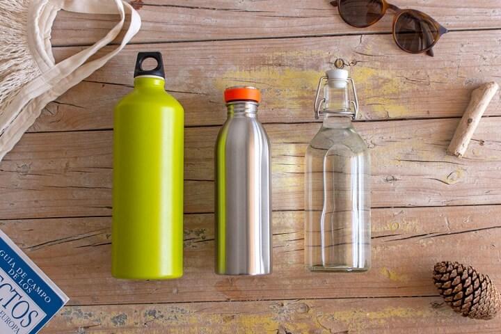 botellas-reutilizables