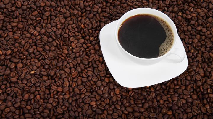posos-cafe