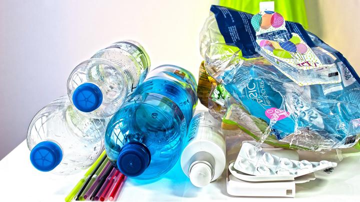 plastico-hidrogeno