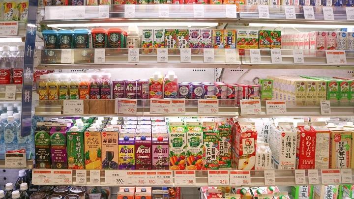 zumos-supermercado