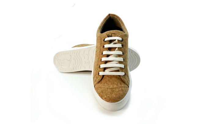 zapatillas-corcho
