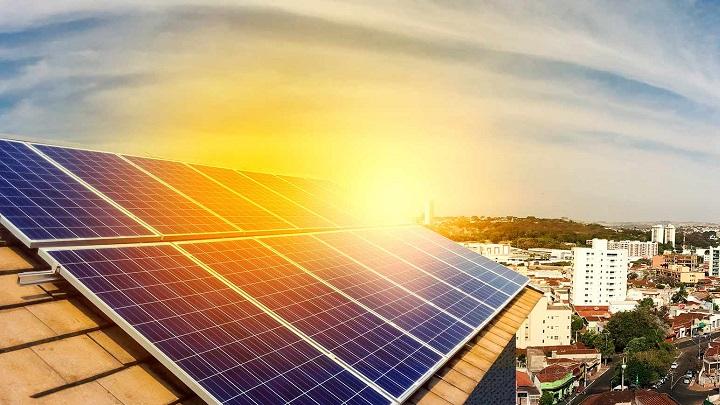 tejado-panel-fotovoltaico