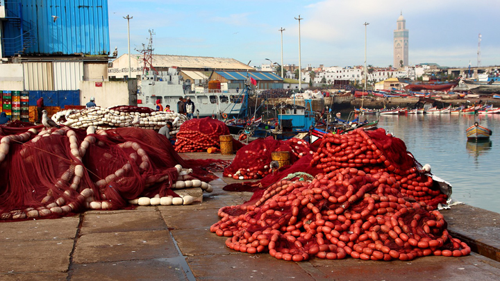 puerto-mar
