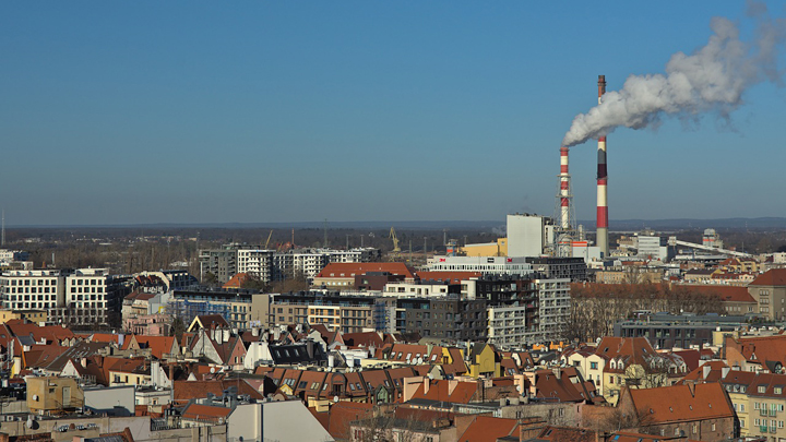 ciudad-contaminación
