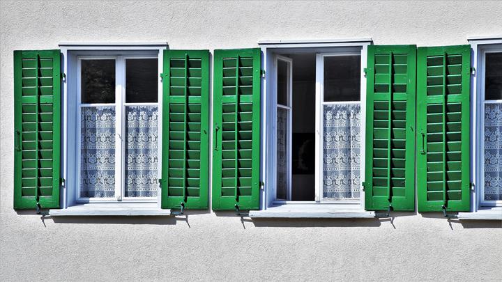 edificios-verdes