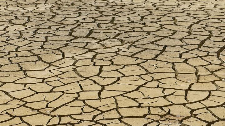 tierras-deserticas