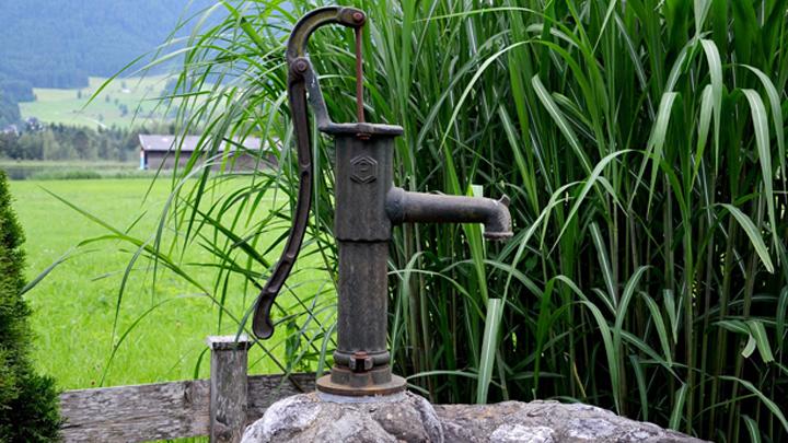pozos-agua