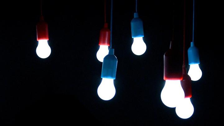 piel-luz-led