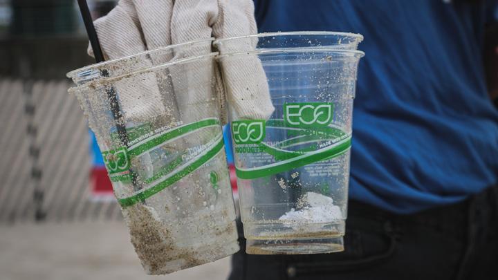 envases-compostables