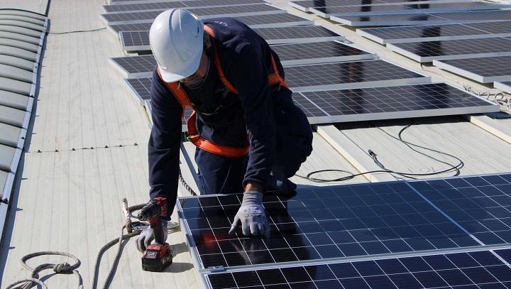 instalacion-placas-solares
